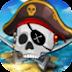 PirateEmpire - GP - TH