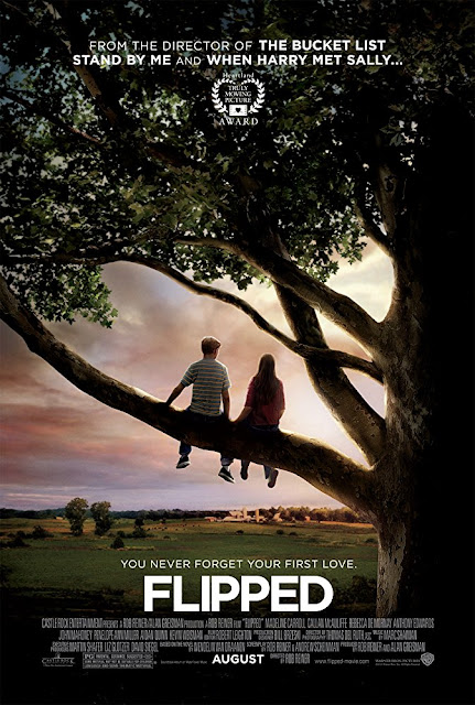 Flipped (2010) ταινιες online seires xrysoi greek subs