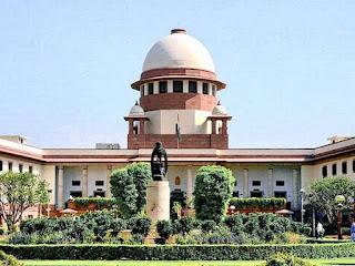 house-arrest-date-extend-koreganv-bheema-issue