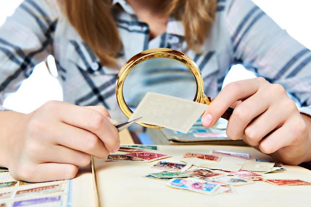Buongiornolink - Collezionare francobolli è diventato un reato?
