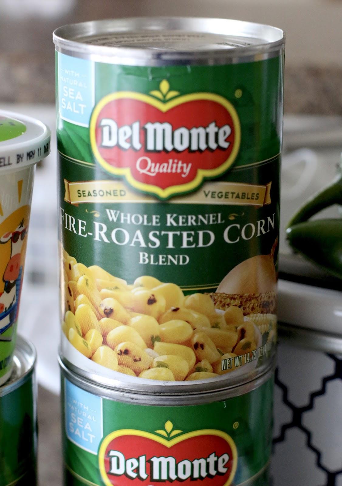 crock pot jalapeño popper corn dip the country cook