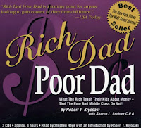 Rich Dad Poor Dad Pdf Indonesia