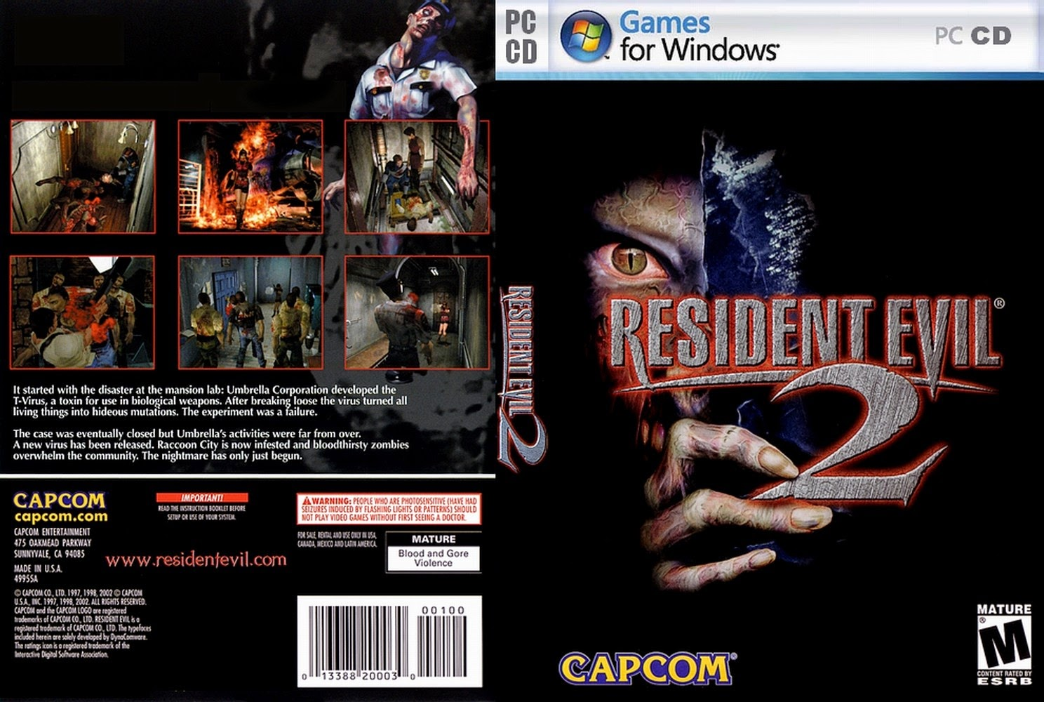 Resident Evil 4 Ultimate Hd Edition Pc Trainer