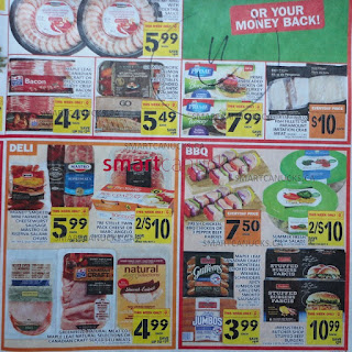 Food basics flyer ottawa valid June 29 - July 5