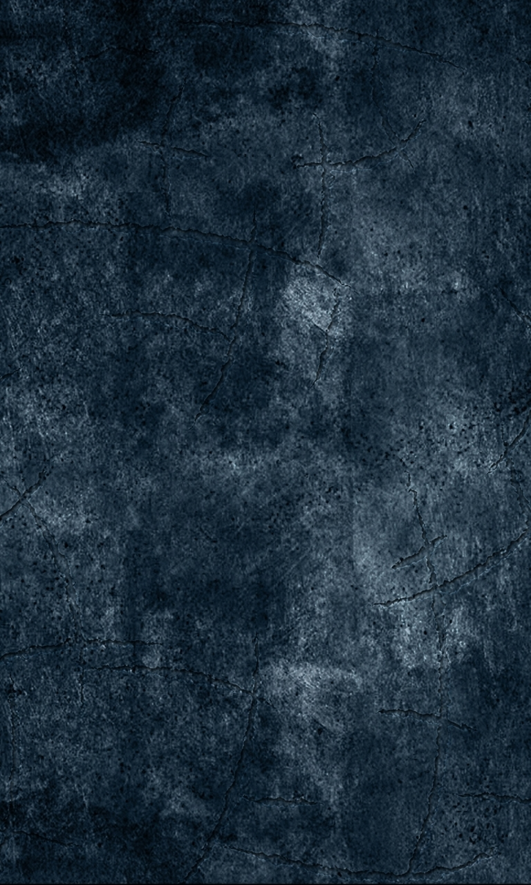 Best Blackberry Z10 Backgrounds Blackberry 10 Wallpapers