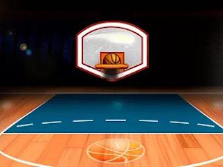 Efsane Basketbol Yıldızları - Legends Basketball Stars