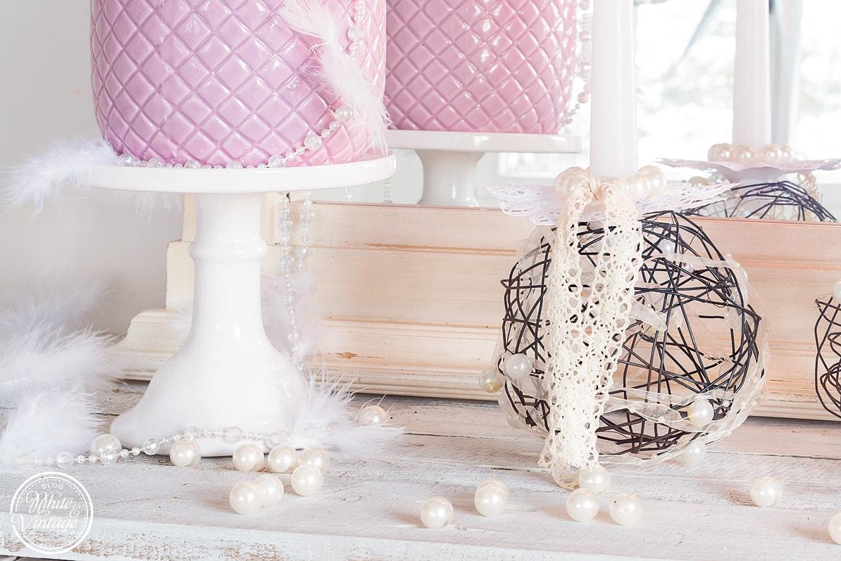 Deko und diy kreative ideen für ein schönes zuhause deko