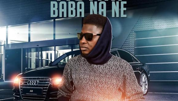 MUSIC: Abdul Myca – Motar Baba Nane   MP3 DOWNLOAD