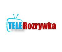 http://telerozrywka.weebly.com/