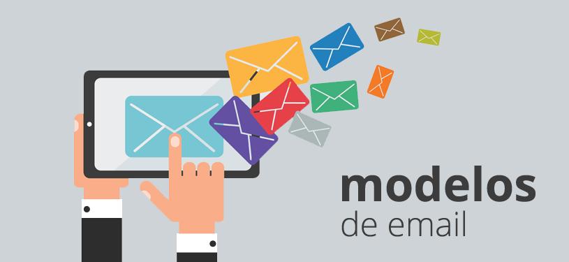 Sistema De Cobrança Modelos De Email De Cobrança