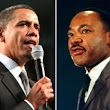 Why the Inauguration of Barack Obama Besmirches Dr. King's Legacy
