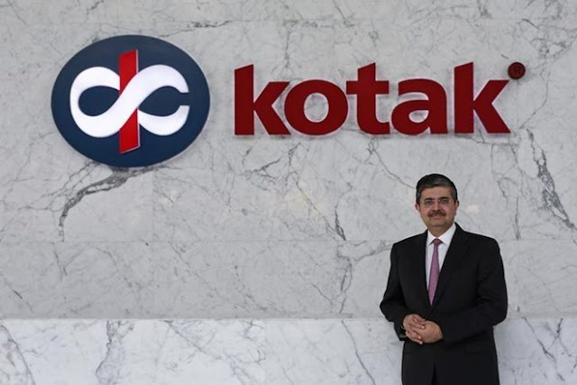 Policy holders in Kotak Life Insurance