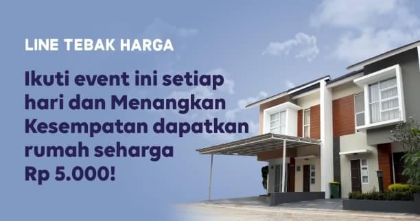 http://www.whaffindonesia.com/2017/04/cara-kerja-line-tebak-harga-berhadiah.html