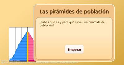 http://www.primaria.librosvivos.net/archivosCMS/3/3/16/usuarios/103294/9/5EP_Cono_cas_ud12_piramide_pobl/frame_prim.swf