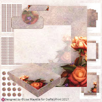 https://www.craftsuprint.com/card-making/kits/stationery-sets/october-roses-a6-stationery-kit.cfm