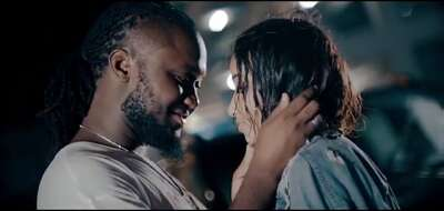 Download Video | Switcher Baba - Falling