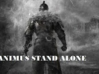 Animus Stand Alone v1.1.3 Mod Apk Full Hack Update Terbaru 2018