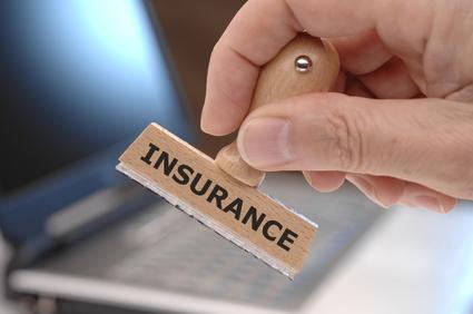 Plaintiffs' Law Blog: Force-Placed Insurance Under Attack