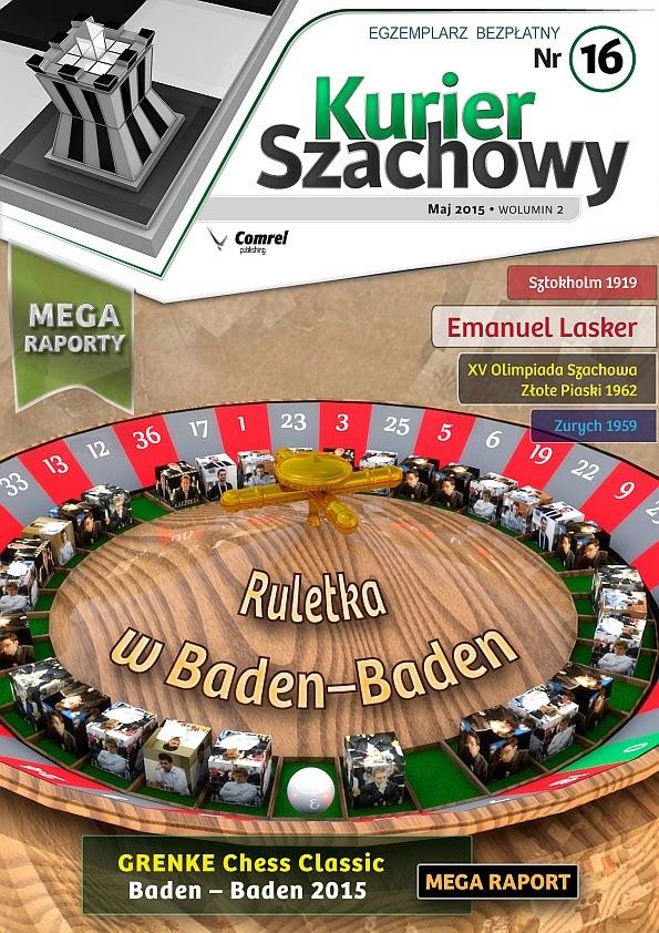 http://comrel.pl/kurier/0016_Kurier_Szachowy.pdf