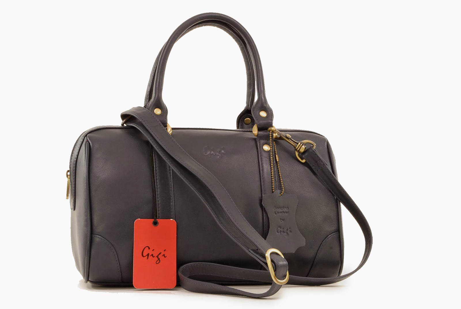 On Our Blog But If You Log Onto The Real Handbag At Uk Will Find Whole Range Of Leather Bags Handbags Wallets And Purses Online
