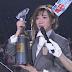 Janken Queen: Miku Tanabe vence o Janken Tournament 2016!