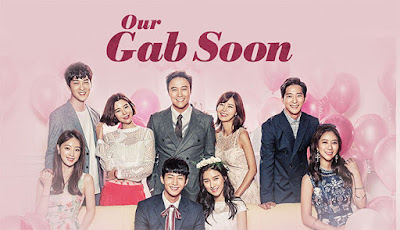 Our_Gab_Soon_Episode_23_Sub_Indo