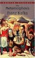 Underappreciated reads are sometimes the best reads!  #themetamorphosis #franzkafka #book #booklover...