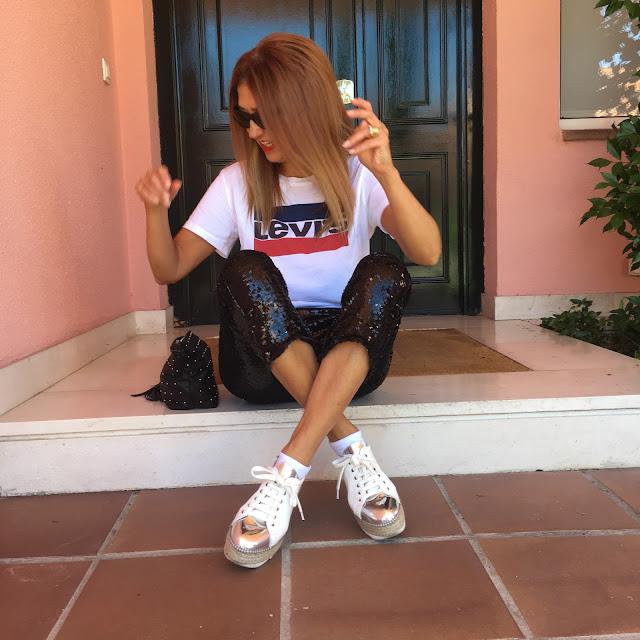 Aedo Espadrilles, Esparto, shoes, sneakers, esparto, tendencia, moda en calzado, Carmen Hummer
