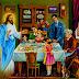 ΚΥΡΙΕ ΗΜΩΝ ΙΗΣΟΥ ΧΡΙΣΤΕ ΕΛΕΗΣΟΝ ΗΜΑΣ!!«Ὁ Χριστός ἐστίν ἡ εἰρήνη ἡμῶν»!!Ἡ οἰκογενειακή εἰρήνη καί τά παιδιά!!''Προσοχή στις συμπεριφορές τῶν γονέων που ἔχουν τήν ρίζα τους στά ἄσχημα παιδικά βιώματα!!Κακοχτίζονται καὶ τὸ οἰκοδόμημα τῆς ψυχῆς τοὺς κινδυνεύει ἀπὸ στιγμὴ σὲ στιγμὴ νὰ γκρεμισθεῖ''!!Ἱερομόναχος Σάββας Ἁγιορείτης