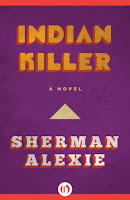 https://www.goodreads.com/book/show/19101195-indian-killer