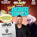 BEBER DE BALDE: Final de semana em Filadélfia terá Show em dose dupla Lenno e Geam Mota.