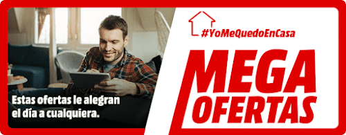 top-5-mega-ofertas-15-05-de-media-markt