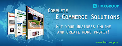 Ecommerce Website Development Company in Bangalorehttps://www.fixxgroup.in/ecommerce-website.html