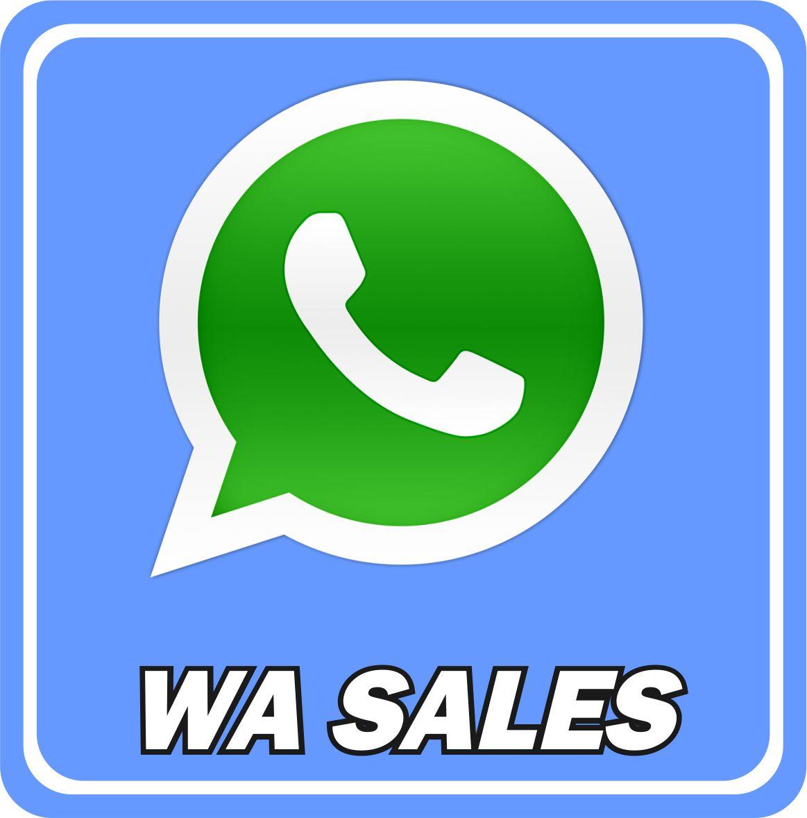 grand new avanza olx jateng gambar veloz 1.3 daftar harga mobil toyota pati dealer nasmoco