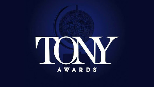 The 2018 Tony Awards Celebrate Live Theater and Life