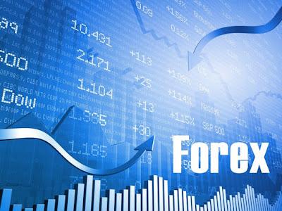 Apa itu manajemen uang di forex