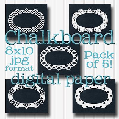chalk texture chalkboard texture paper