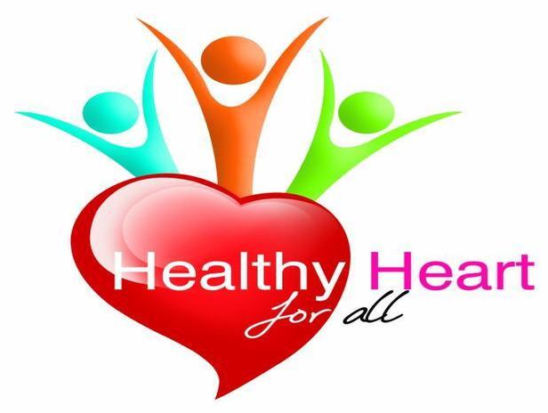 Jantung sihat