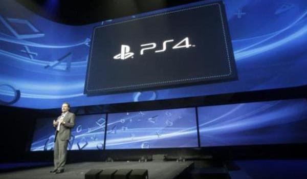 Ετοιμάζεται ο διάδοχος του PlayStation 4