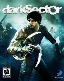 Dark Sector - Free PC Game