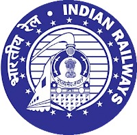 North Western Railway  new recruitment 2017  for  various posts  apply ofline here