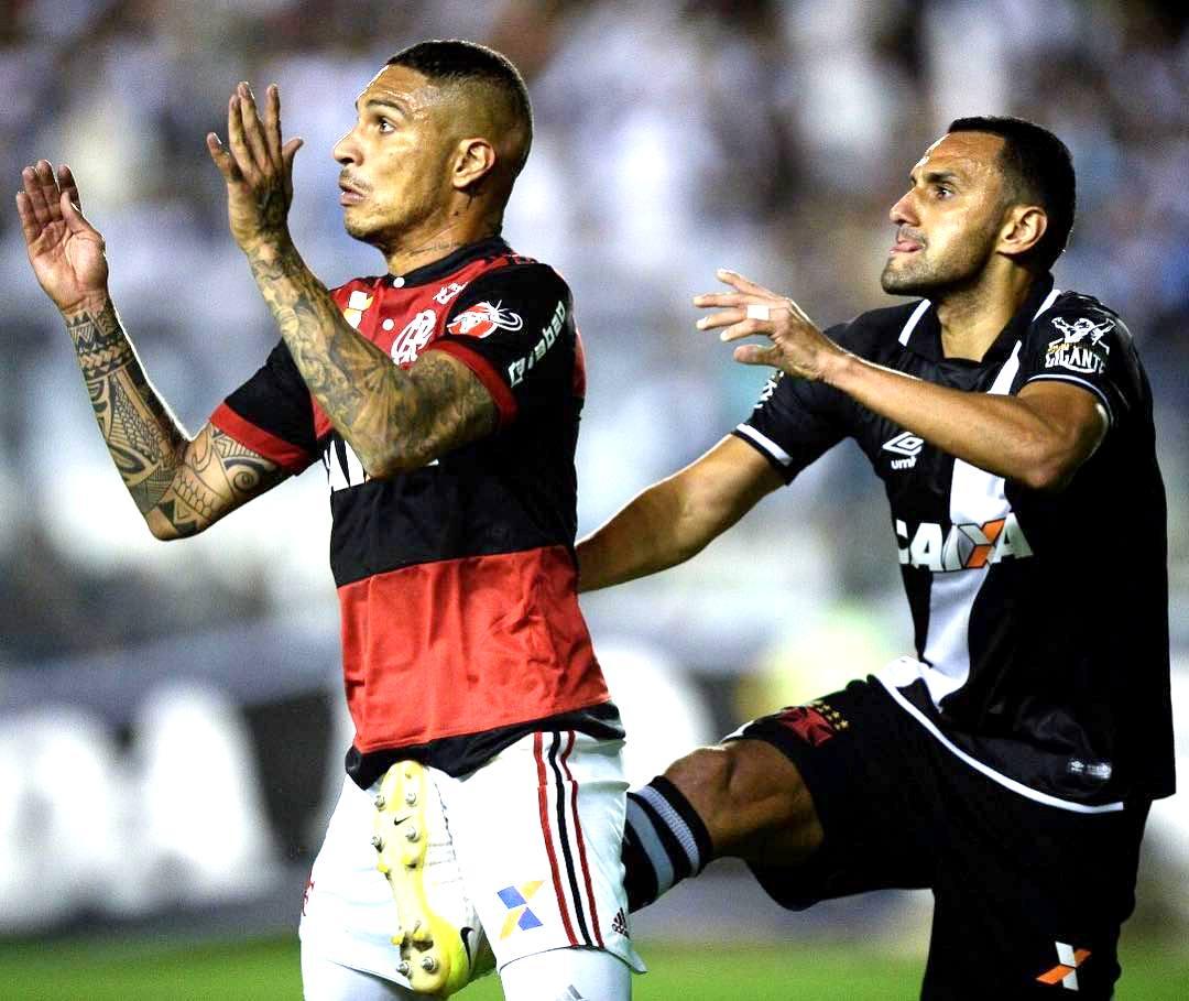Vasco tem 70 protestos em cartório. Botafogo 25 e Flamengo 22 ... 4deacc8e052af