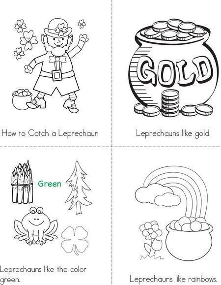 Printable Coloring Math Sheets : Math worksheets » mardi gras printable