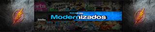 [MTA:SA] Backup Brasileiros_Modernizados