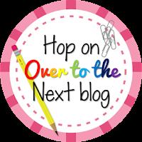 Classroom Clique Blog Hop