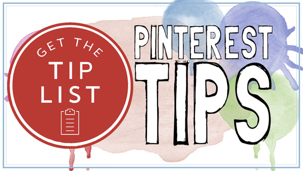 pinterest tips http://schulmanart.blogspot.com/2016/09/artist-chats-pinterest-tips-for-painters.html