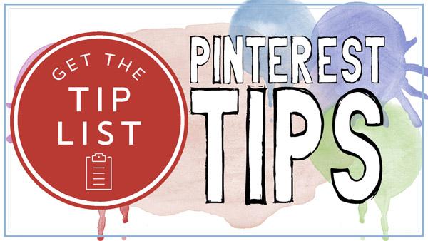 pinterest tips http://schulmanart.blogspot.com/2016/09/artist-chats-pinterest-tips-for-painters.html