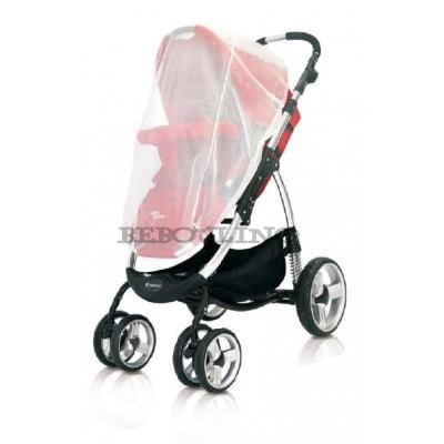 λίστα απαραιτήτων μωρού lol moms