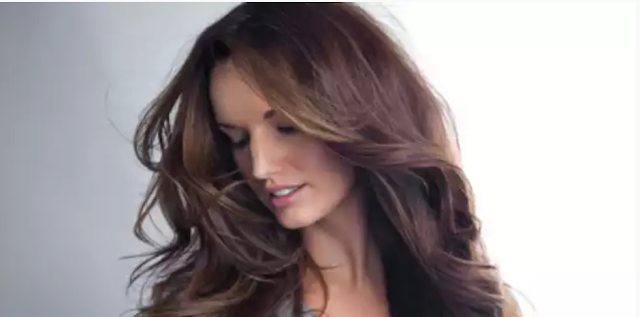 Hair is Curly Or Straight With These Tips Hair Care