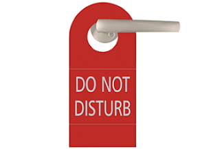 2442-do-not-disturb-GSM-code